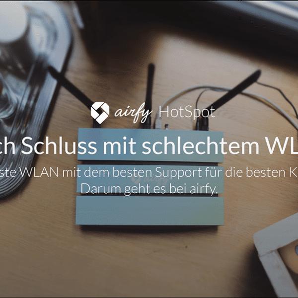 Würzburg Fotografie